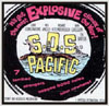 Action Adventure Thrillers S.O.S. PACIFIC*