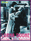 Action Adventure Thrillers LORNA DOONE*