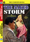 Armchair Fiction NAKED STORM, THE, & THE MAN OUTSIDE
