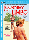 Armchair Fiction JOURNEY INTO LIMBO
