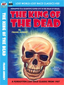Armchair Fiction KING OF THE DEAD, THE
