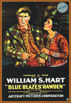 Westerns B WESTERN COLLECTIONS, WILLIAM S. HART, Vol. 1