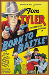 Westerns B WESTERN COLLECTIONS, TOM TYLER, Vol. 1