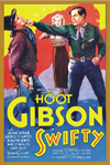 Westerns B WESTERN COLLECTIONS, HOOT GIBSON, Vol. 3