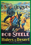 Westerns B WESTERN COLLECTIONS, BOB STEELE, Vol. 5