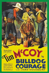 Westerns B WESTERN COLLECTIONS, TIM McCOY, Vol. 3