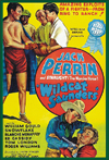 Westerns B WESTERN COLLECTIONS, JACK PERRIN, Vol. 2