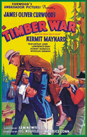 Westerns B WESTERN COLLECTIONS, KERMIT MAYNARD, Vol. 4