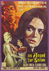 Horror AN ANGEL FOR SATAN (Widescreen, English-Subtitled Edition)