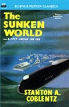 Armchair Fiction SUNKEN WORLD, THE