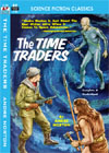 Armchair Fiction TIME TRADERS, THE
