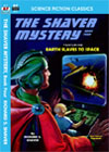 Armchair Fiction SHAVER MYSTERY, THE, Book Four