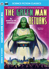 Armchair Fiction GREEN MAN RETURNS, THE