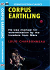 Armchair Fiction CORPUS EARTHLING