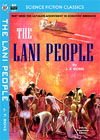 Armchair Fiction THE LANI PEOPLE