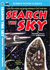 Armchair Fiction SEARCH THE SKY