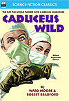 Armchair Fiction CADUCEUS WILD