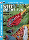 Armchair Fiction WEST OF THE SUN