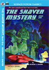 Armchair Fiction SHAVER MYSTERY, THE, Book One