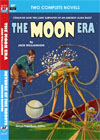 Armchair Fiction MOON ERA, THE/ REVENGE OF THE ROBOTS