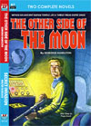 Armchair Fiction OTHER SIDE OF THE MOON/ SECRET INVASION