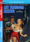 Armchair Fiction LET FREEDOM RING & THE MACHINE THAT FLOATS