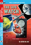 Armchair Fiction LIFE WATCH, THE/ CREATURES OF THE ABYSS