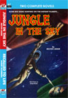Armchair Fiction RECALLED TO LIFE/JUNGLE IN THE SKY