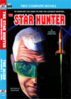 Armchair Fiction THE STAR HUNTER/ THE ALIEN