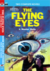 Armchair Fiction FLYING EYES, THE/ SOME FABULOUS YONDER