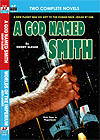 Armchair Fiction GOD NAMED SMITH,A/ WORLDS OF THE IMPERIUM