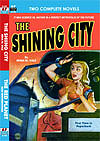 Armchair Fiction SHINING CITY, THE/ THE RED PLANET