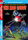 Armchair Fiction MAD ROBOT, THE/ THE RUNNING MAN