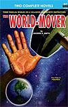 Armchair Fiction TRANSIENT/ THE WORLD MOVER