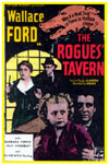Forgotten Horrors ROGUE'S TAVERN*