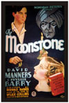 Forgotten Horrors MOONSTONE, THE*