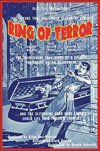 Horror RING OF TERROR—Anamorphic Widescreen Edition