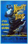 Horror NIGHT TIDE*