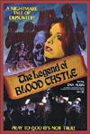 Horror LEGEND OF BLOOD CASTLE*