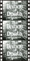 Horror DANCE OF DEATH, THE