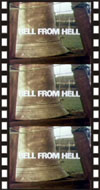Horror BELL FROM HELL*