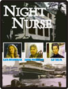 Horror NIGHT NURSE*