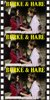 Horror BURKE AND HARE*