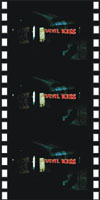 Horror DEVIL KISS—Anamorphic Widescreen Edition