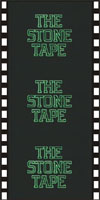 Horror STONE TAPE, THE*