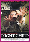 Horror NIGHT CHILD, THE* - Special Editon