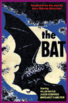 Horror BAT, THE (1960)