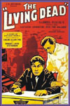 Horror LIVING DEAD, THE (1932)