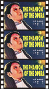Horror PHANTOM OF THE OPERA (1937, aka SONG AT MIDNIGHT)