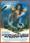 Horror DEATHHEAD VIRGIN, THE